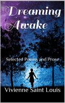 Dreaming Awake ebook