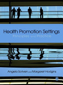 Health Promotion Settings