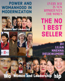 POWER AND WOMANHOOD IN MODERNIZATION [Pdf/ePub] eBook