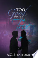 Too Good to Be True Book