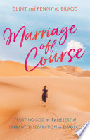 Marriage Off Course