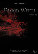 Blood Witch - intégrale ebook