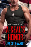 A Seal's Honor