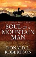 Soul of a Mountain Man