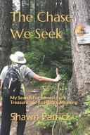 The Chase We Seek Book PDF