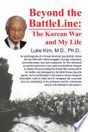 Beyond the Battle Line: