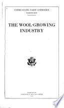 The wool-growing industry