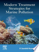 Modern Treatment Strategies for Marine Pollution
