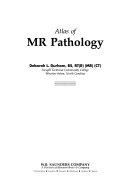 Atlas of MR Pathology