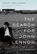 The Search for John Lennon [Pdf/ePub] eBook