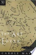 The Art Lover A Novel