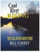 Coal River Rising