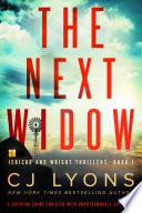 The Next Widow Book