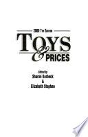 Toys & Prices