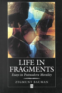 Life in Fragments