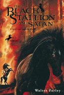 Black Stallion and Satan [Pdf/ePub] eBook