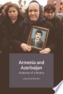 Armenia and Azerbaijan
