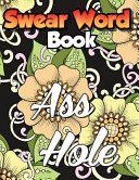 Swear Workd Book
