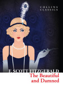 The Beautiful and Damned (Collins Classics) Pdf/ePub eBook
