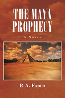 Pdf The Maya Prophecy Telecharger