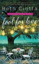 Fool for Love Book