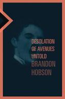 Desolation of Avenues Untold