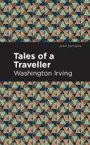 Tales of a Traveller Pdf/ePub eBook