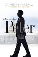 Pdf A Man Called Peter Telecharger