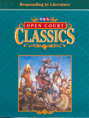 Open Court Classics Book PDF