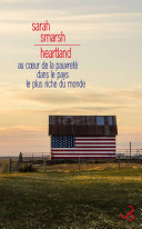 Heartland Pdf/ePub eBook
