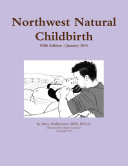 Northwest Natural Childbirth
