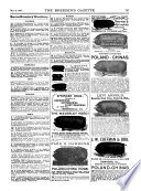 The Breeder s Gazette Book PDF