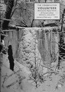 The Conservation Volunteer Book PDF