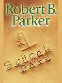 School Days Pdf/ePub eBook