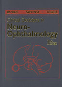 Clinical Decisions in Neuro ophthalmology