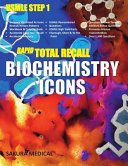 Rapid Total Recall Biochemistry Icons Book PDF