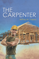 Pdf The Carpenter