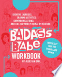 Badass Babe Workbook