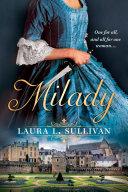 Milady Pdf/ePub eBook