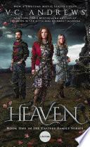 """Heaven"" by V.C. Andrews"