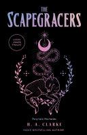 The Scapegracers Pdf/ePub eBook