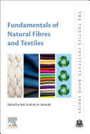 Fundamentals of Natural Fibres and Textiles