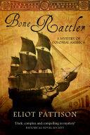 Bone Rattler ebook