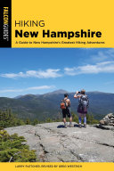Hiking New Hampshire [Pdf/ePub] eBook