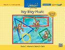 This Is Music  Preschool  Vol 1