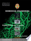 Biomedical Engineering Book PDF