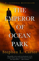 Pdf The Emperor of Ocean Park Telecharger