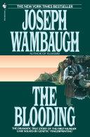 The Blooding [Pdf/ePub] eBook