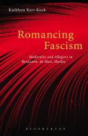 Romancing Fascism