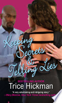 Keeping Secrets Telling Lies Book PDF